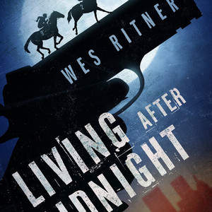 Living_After_Midnight_-_Ebook_Small.jpg