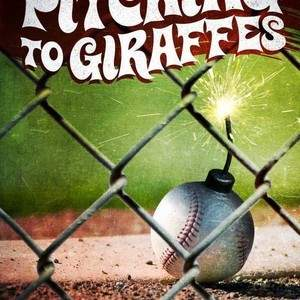 Pitching_to_Giraffes_cover.jpg