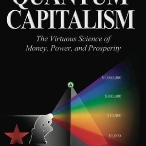 Quantum_Capitalism.jpg