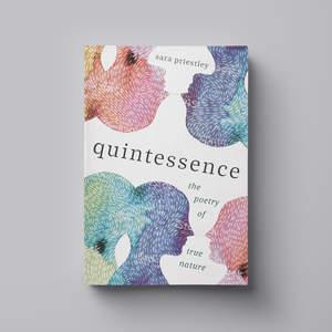 Quintessence_COVER-4_for_web.jpg