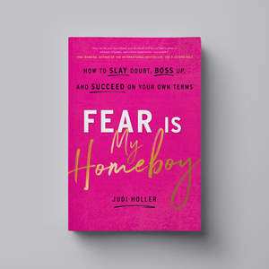 Fear_is_my_Homeboy_COVER_and_COMPS_for_web.jpg