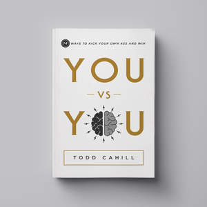 YOU_vs_YOU_COVER-2_for_web.jpg