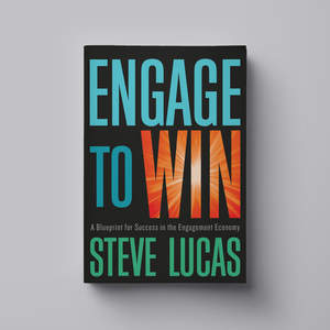 Engage_to_Win_COVER-3_for_web.jpg