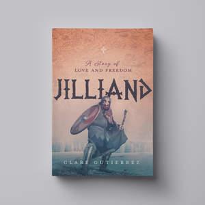 Jilliand_COVER-3__for_web.jpg