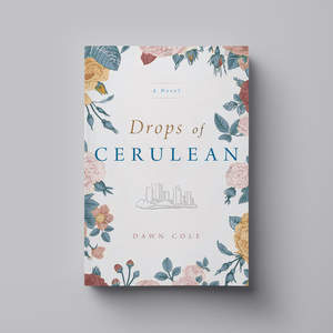 Drops_of_Cerulean_COVER-2_for_web.jpg