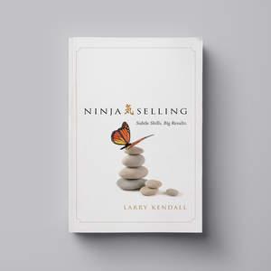 Ninja_Selling_COVER-1_for_web.jpg