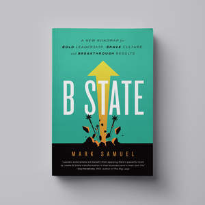 B_State_COVER-1_for_web.jpg