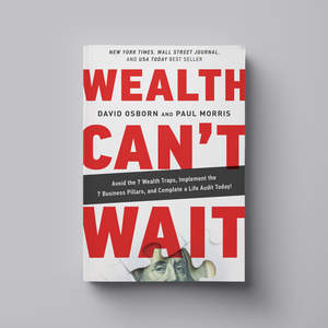 Wealth_Can_t_Wait_COVER-1_for_web.jpg