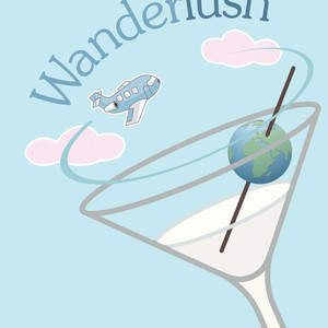 Wanderlush_cover.jpg