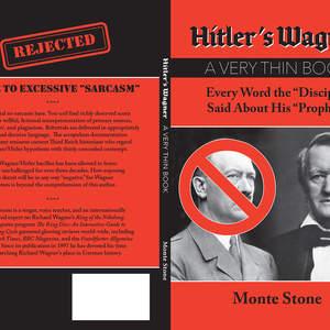 Monte_Stone_Wagner-Cover.jpg