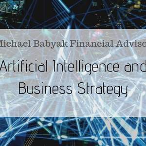 Artificial Intelligence and Business Strategy