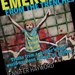 emerging-from-the-trenches-cover1.jpg