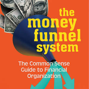 money-funnel-cover-thumb.jpg