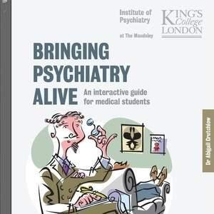 Bringing_Psychiatry_Alive.jpg
