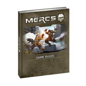 mercs-book-featured.jpg