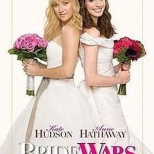 220px-Bride_wars.jpg