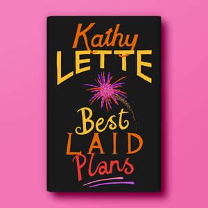 best_laid_plans.jpg