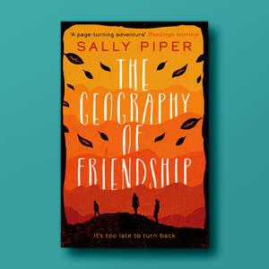 geography_of_friendship.jpg