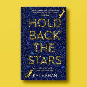 hold_back_the_stars.jpg