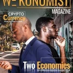 Wekonomist-Sept2019.jpg