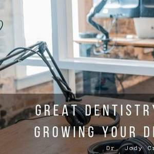 The Best Dentistry Podcasts For Growing Your Dental Practice