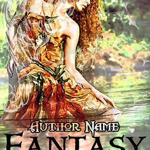 Fantasy-001-lores.jpg