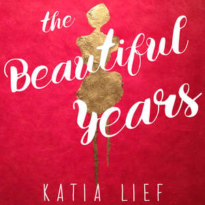 BeautifulYears-Final.jpg