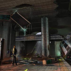 tucker-cullinan-subway-riot.jpg