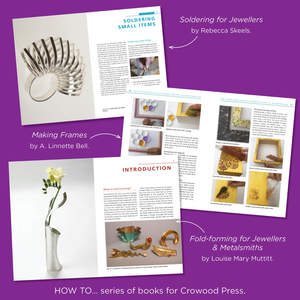 Reedsy_book_pages6.jpg