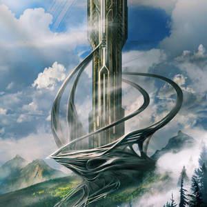 tucker-cullinan-towers.jpg