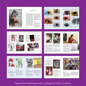 Reedsy_book_pages10.jpg