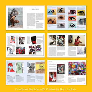 Reedsy_book_pages12.jpg