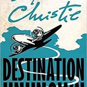 DestinationUnknown.jpg
