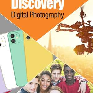 Cover_DigitalPhotography.jpg