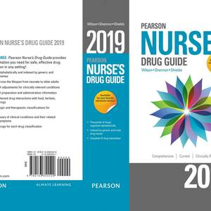DrugGuideSE_2019_0133355527.jpg
