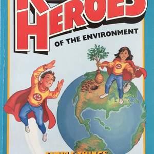 Kid_Heroes.jpg