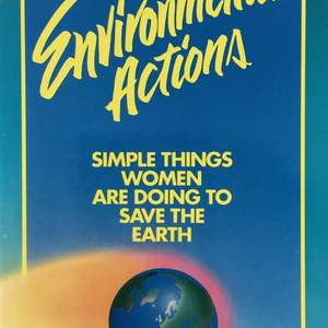 EnvironmentalActions.jpg