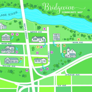 bridgeview_map_hannasandvig.jpg