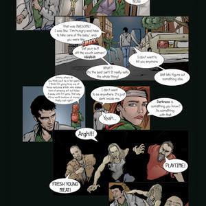 page4_Web.jpg
