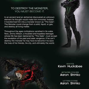 Dark_Inside_Synopsis_Page.jpg