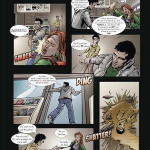 page2_Web.jpg