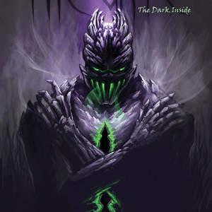 Dark_Inside_Cover_Web.jpg