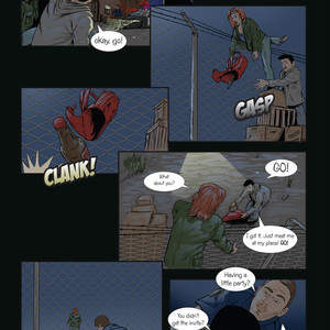 page10_Web.jpg