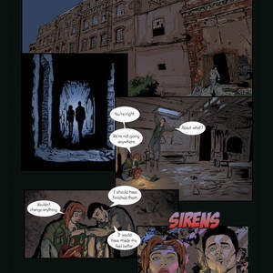 page9_Web.jpg