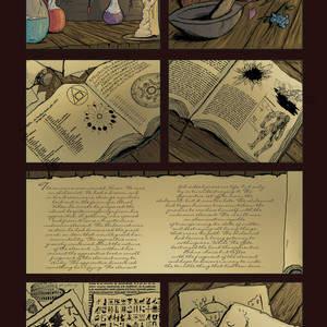 page16_Web.jpg