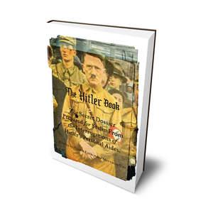 HitlerBook.jpg