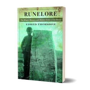 Runelore.jpg