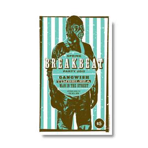 SpringBreakBeat2012Poster-v2.jpg