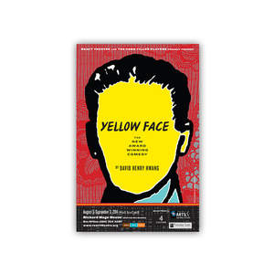 YellowFace-v2.jpg