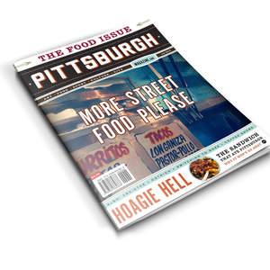 PittsburghMagazine-v1.jpg